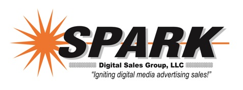 SPARK Digital Sales Group, LLC